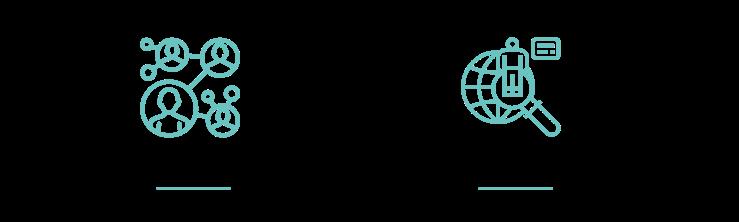 icone projet objectifs de recherche1