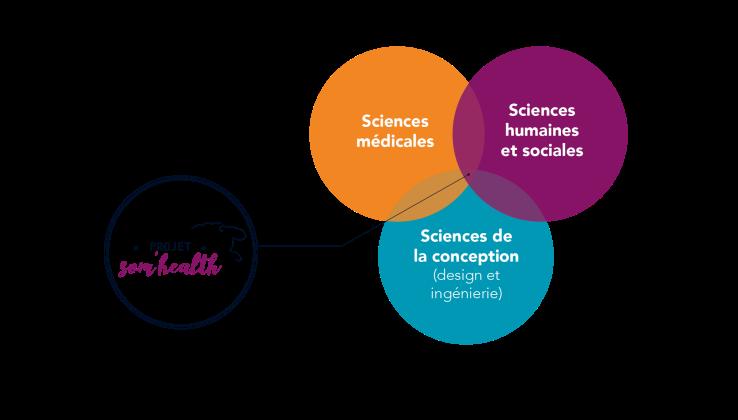 schéma pluridisciplinaire méthodologie