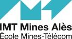 IMT_MinesAles-logo